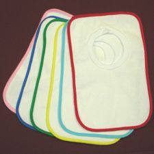 Baby Bibs - Click Image to Close