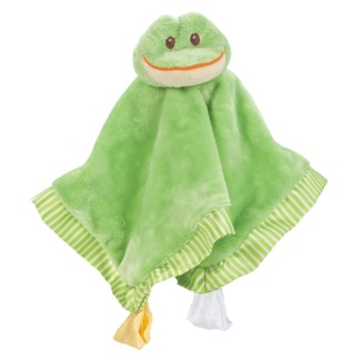 Frog Snuggler - Click Image to Close