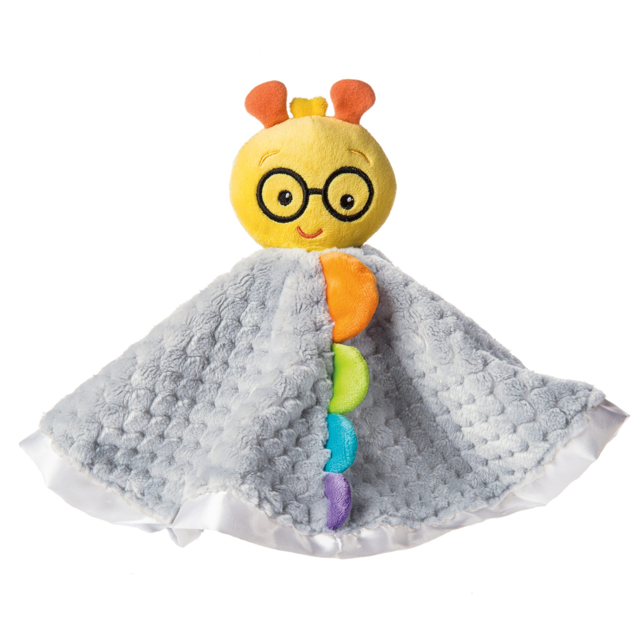 Baby Epstein Cal Peekaboo Blanket - Click Image to Close